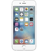 Iphone 6 Plus 16GB CPO Silver