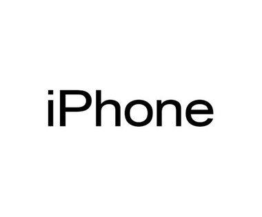 Geschikt voor: iPhone