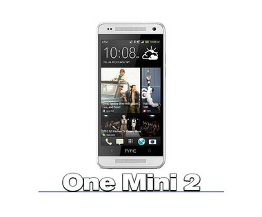 One Mini 2