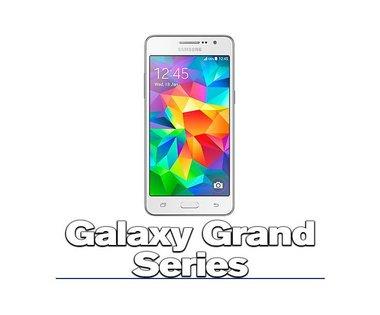 Galaxy Grand Series