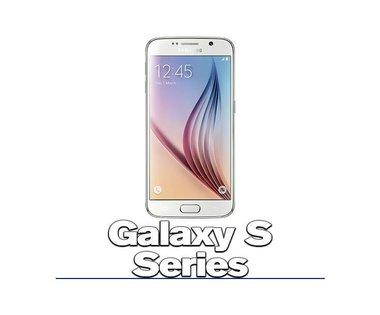 Galaxy S Series