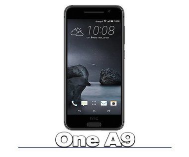 One A9