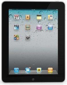 Apple iPad 1