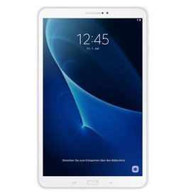 Samsung Galaxy Tab  A 10,1 (2016)