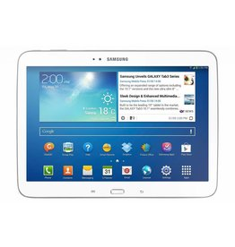 Samsung Galaxy Tab  3 10,1