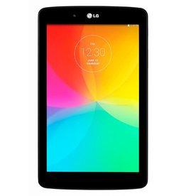 LG G Pad 7,0