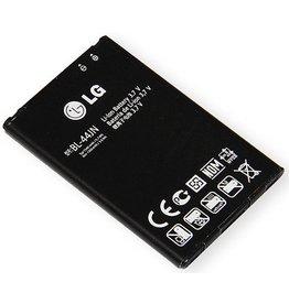 LG Optimus L5 E610, Optimus Black P970 Battery BL-44JN