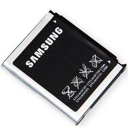 Samsung U700, Z370, Z560 Battery AB-553443CU