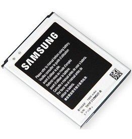 Samsung Galaxy Core I8260, Galaxy Core Duos I8262 Battery B150AC