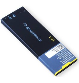 BlackBerry Z10 Battery L-S1