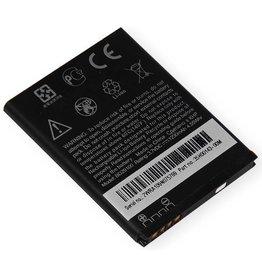 HTC HD7, HD Mini T5555 Battery BA-S460