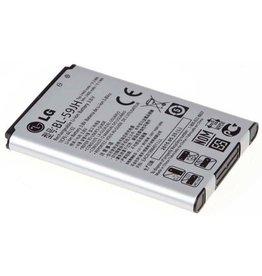 LG Optimus L7 II P710 Battery BL-59JH