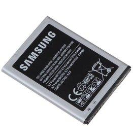 Samsung Galaxy Pocket 2 G110 Battery EB-BG110ABE