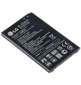 LG K10 Battery BL-45A1H