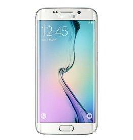 Samsung Galaxy S7 Edge G935F LTE 32GB White