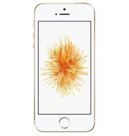 Apple Premium Refurbished iPhone SE 16GB Goud