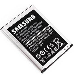 Samsung Galaxy S3 I9300, Galaxy S3 Plus I9305 Battery EB-L1G6LLU