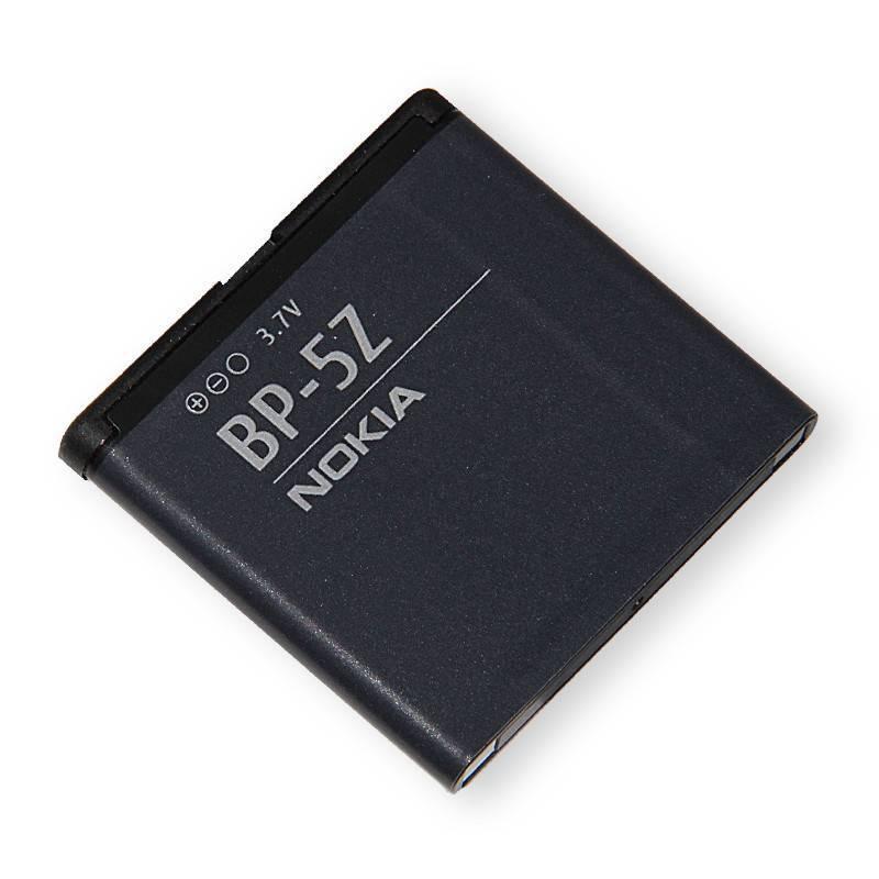 Batterij Nokia BP-5Z