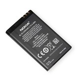 Batterij Nokia BL-4J