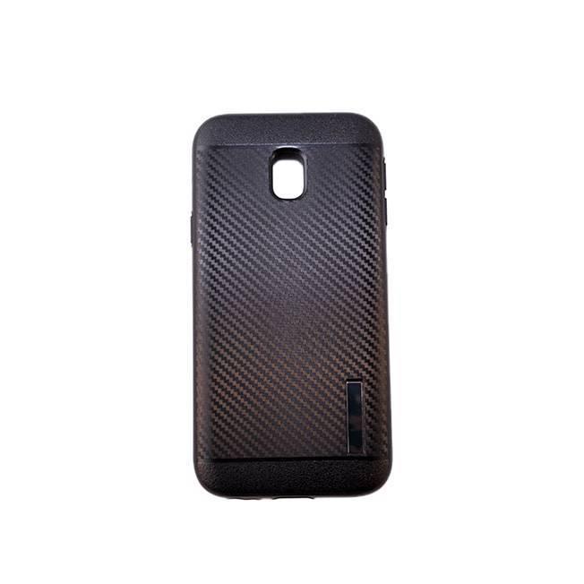 Galaxy J3 (2017) Hard backcover black