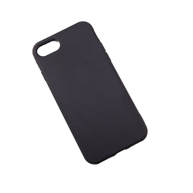 iPhone 7/8 TPU black