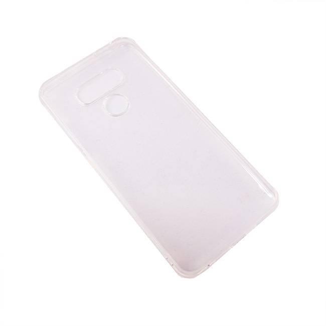 LG G6 TPU transparent