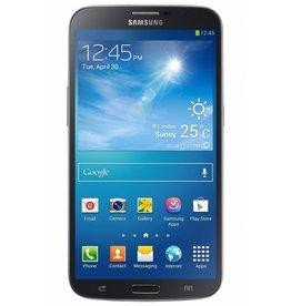 Samsung Galaxy Mega 6,3