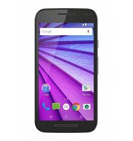 Motorola Moto G 3rd Gen 2015