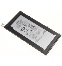 Sony Xperia Z3 Tablet Compact Battery LIS1569ERPC