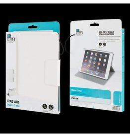 BeHello iPad Air Stand Case White