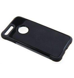 BeHello iPhone 7 Plus/6S Plus/6 Plus Impact Case Black