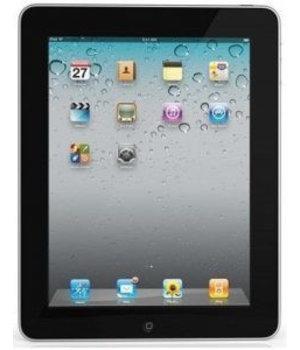 Apple iPad 1 reparatie
