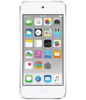 Apple iPod 5