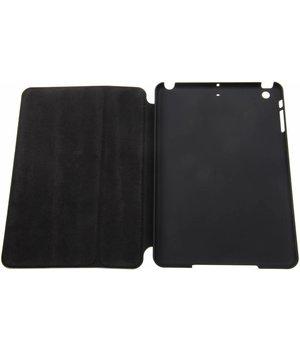 iPad Mini / 2 / 3 Loopee Absolute Protection Case - Durable & Light