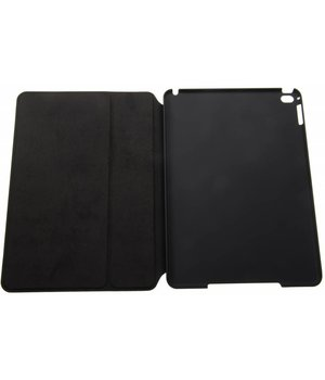 iPad Air 2 Loopee Absolute Protection Case - Durable & Light