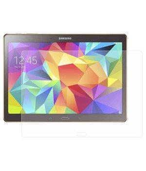 Samsung Galaxy Tab S2 9.7 SM-T813 Tempered Glass Screenprotector