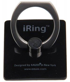 Universal AAUUXX iRing Metal Black