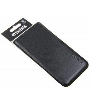 Valenta Pocket Classic Case Size 38 Black