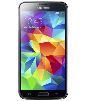 Samsung Samsung Galaxy S5 reparatie