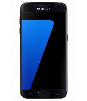 Samsung Samsung Galaxy S7 reparatie
