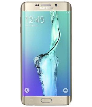 Samsung Samsung Galaxy S6 Edge Plus reparatie