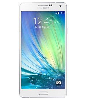 Samsung Samsung Galaxy A7 reparatie