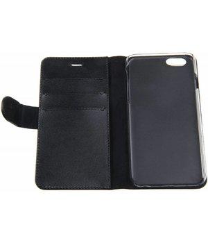 iPhone 6 / 6S Valenta Classic Book Case Leather
