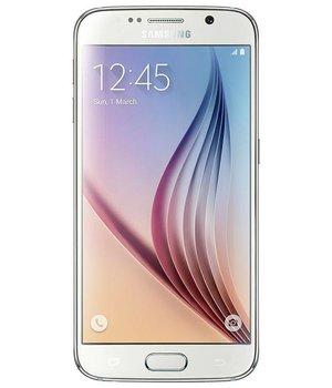 Samsung Samsung Galaxy S6 reparatie