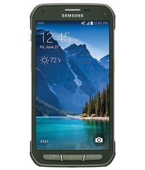 Samsung Galaxy S5 Active reparatie