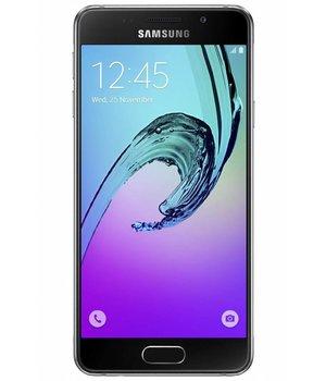 Samsung Galaxy A3 (2016) reparatie
