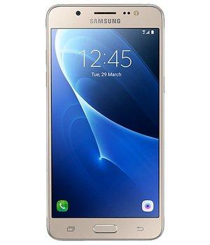 Samsung Galaxy J5 (2016) reparatie