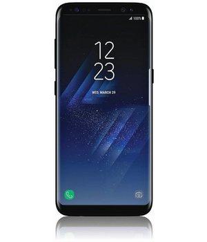 Samsung Samsung Galaxy S8 Plus reparatie