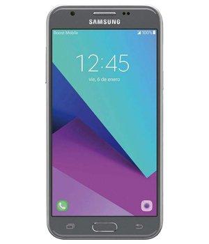 Samsung Galaxy J3 (2017) reparatie