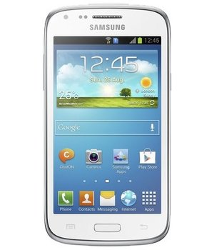 Samsung Galaxy Core Plus reparatie